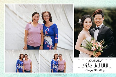 wefiebox-photobooth-vietnam-wedding-20