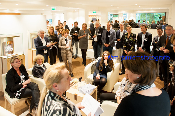 mirjamlemsfotografie linkedperfect businessclub-2016-10-26 -3570