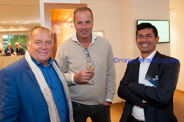 mirjamlemsfotografie linkedperfect businessclub-2016-10-26 -3537