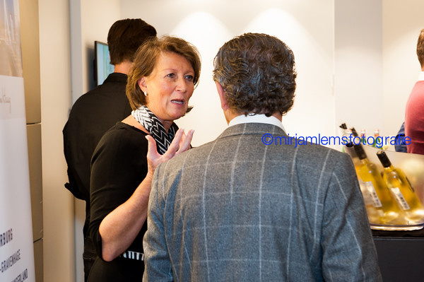 mirjamlemsfotografie linkedperfect businessclub-2016-10-26 -3530