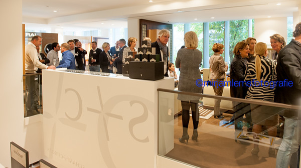 mirjamlemsfotografie linkedperfect businessclub-2016-10-26 -3546
