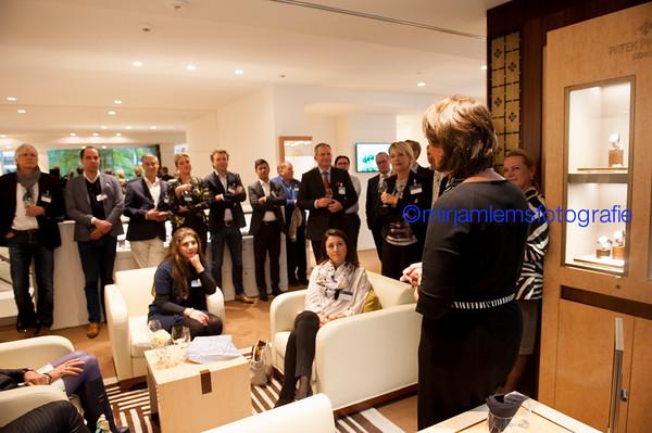 mirjamlemsfotografie linkedperfect businessclub-2016-10-26 -3584