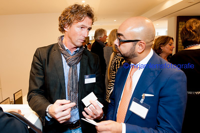 mirjamlemsfotografie linkedperfect businessclub-2016-10-26 -3545