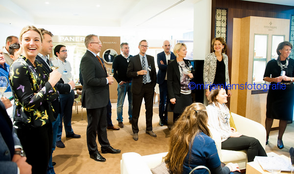 mirjamlemsfotografie linkedperfect businessclub-2016-10-26 -3557