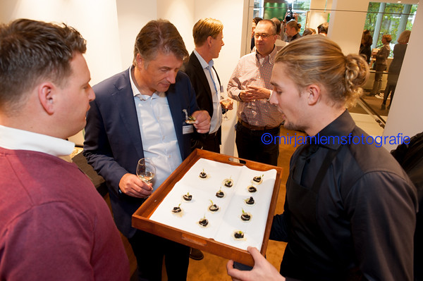 mirjamlemsfotografie linkedperfect businessclub-2016-10-26 -3544