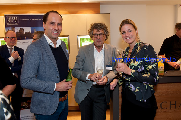mirjamlemsfotografie linkedperfect businessclub-2016-10-26 -3542