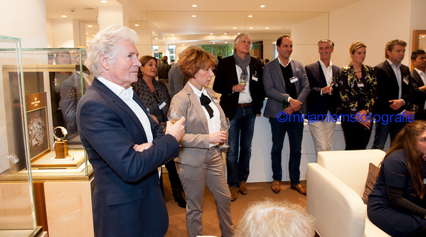 mirjamlemsfotografie linkedperfect businessclub-2016-10-26 -3576
