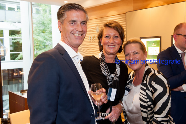 mirjamlemsfotografie linkedperfect businessclub-2016-10-26 -3540