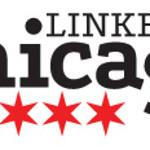 Drake Hotel-Linked N Chicago