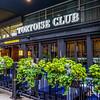 JorgeTookYourPicture_TortoiseClub-00040