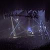 Linkin Park from 100 level seats