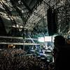 Linkin Park show