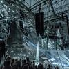 270 coverage @ Frankfurt Festhalle