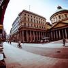Corso Vittorio Emanuele II (Wide-angle)