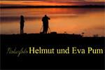 Helmut und Eva Pum