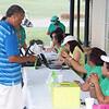 Links Inc Port City Texas Chapter Golf Tournament 2016