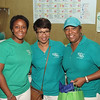 Links Inc Port City Texas Chapter Golf Tournament 2016