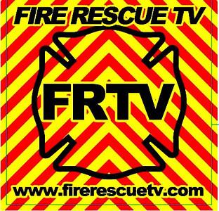 Fire - Rescue TV