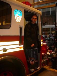 //emergencyphotography.smugmug.com