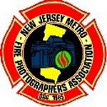 Links To Other Fire Ground Photographers  Sites