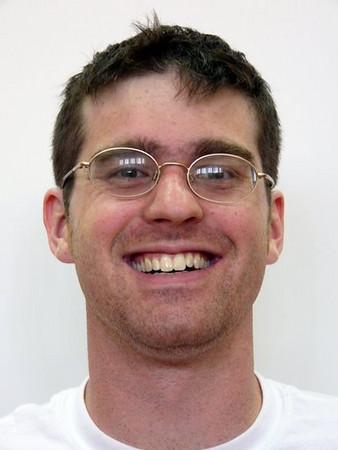 "Robert's Picasa albums ... <a href=""http://picasaweb.google.com/robert.proudfoot"">http://picasaweb.google.com/robert.proudfoot</a>"