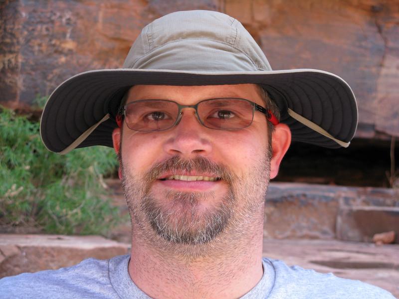 "Jeff's Picasa album ...  <a href=""http://picasaweb.google.com/proudfootjg"">http://picasaweb.google.com/proudfootjg</a>"