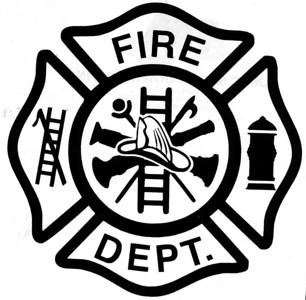 Easy Brandywine Fire Co. Downington, PA