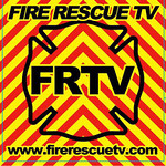 Fire Rescue TV (FRTV)