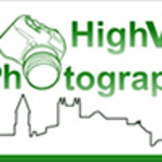"<a href=""http://www.highvizphotography.co.uk/"">High Viz Photography</a> Low Altitude High Quality Aerial Photography in Newbury, Berkshire, UK"