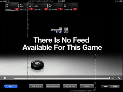 Used at 'http://www.bradfordbenn.com/2011/10/difficult-NHL-fan