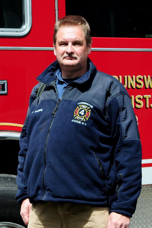"<a href=""http://www.eastcoastfirenews.com/"">http://www.eastcoastfirenews.com/</a>"