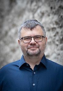 Heiko_Kruusi (1)