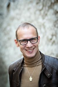 Egert_Kamenik (4)
