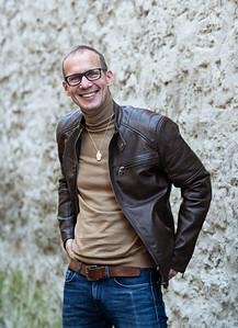 Egert_Kamenik (3)