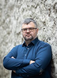 Heiko_Kruusi (7)