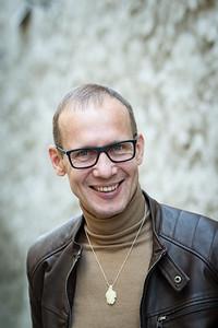 Egert_Kamenik (5)