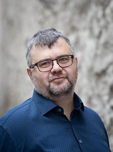 Heiko_Kruusi (3)