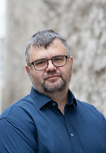 Heiko_Kruusi (4)