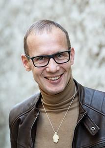 Egert_Kamenik (6)