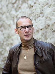 Egert_Kamenik (2)