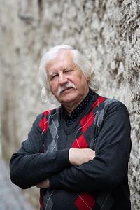 Peeter Langovits