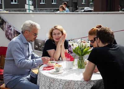 KM kohvik_MK (29)