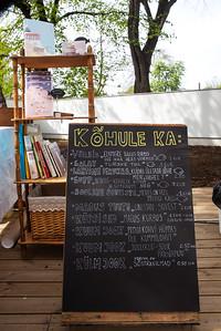 KM kohvik_MK (32)