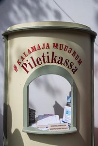 KM kohvik_MK (19)