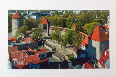 postkaart_MK_8424