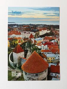 postkaart_MK_8428