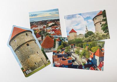 postkaardid_MK_8432