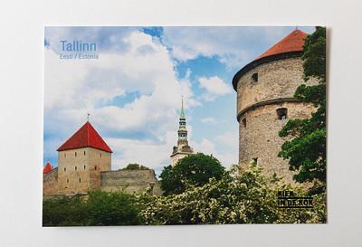 postkaart_MK_8421