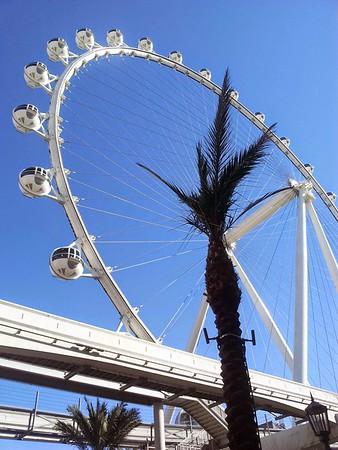 Linq - Las Vegas
