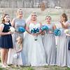 Lint Wedding